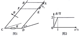 导光束的原理_光检测器的工作原理