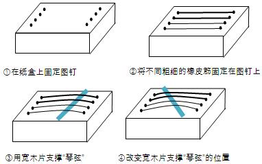 工程图 平面图 设计 素材 382_239图片
