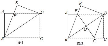 若ab 10 bc 8 ac 6_如图.在 ABC中.AC=BC.AB⊥x轴.垂足为A.反比例函数y=$\frac{k}{x}$的图象 ...