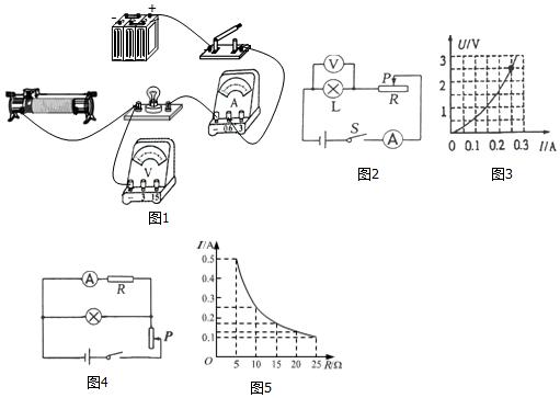 导线的原理_最全的电气原理 电气接线,电气布置图