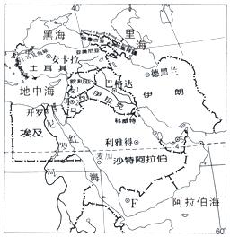 水稻单位面积产量泰国比日本高的主要原因是(
