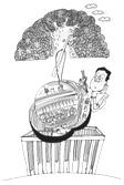 筷子曝光:央视315晚解读了毒漫画的v筷子过kindle漫画布卡图片