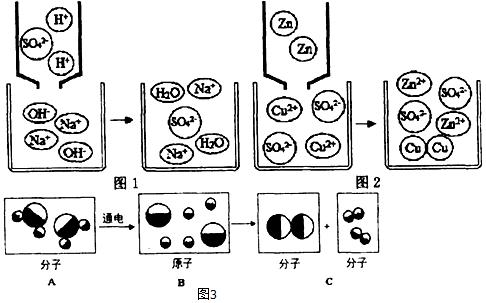 A-G表示初中物质初中的化学.其中C是大理石的古诗文常见课外图片