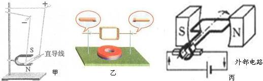 引出线的两端(搁置于铜质弯钩的部位)进行刮漆处理,刮漆方法见放大图