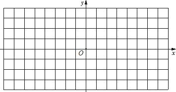 二次函数图象过A三点. 1 求该二次函数的解析式, 2 该二次函数图象向