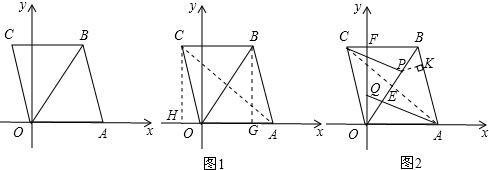 电路 电路图 电子 设计图 原理图 489_170