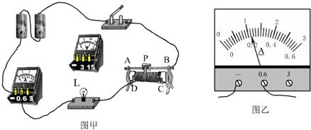 线代替导线按照电路图将未连接的电路连接完整.-请用笔画线代替导