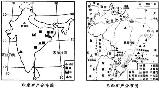 下列地形区属于南方地区的是 A.青藏高原B.黄土高原C.长江中下游平原D.内蒙古高原 精英家教网