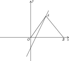 求两个一次函数.使它们都经过点 2.5 .使其中一个函数的图象从左到右