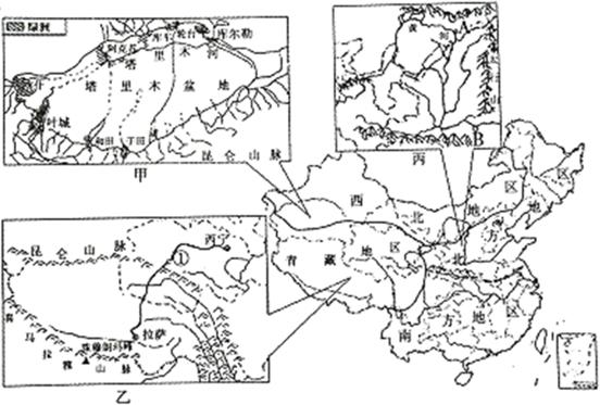 地图 简笔画 手绘 线稿 552_373