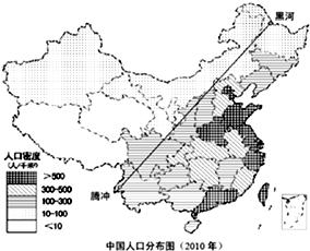 直辖市 人口_西安直辖市规划图