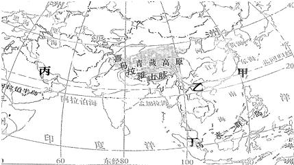 地图 简笔画 手绘 线稿 429_241