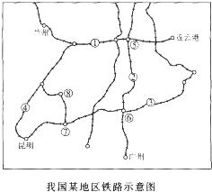 各国人口素质_中外大不同 关于中国经济的十张图与九张图