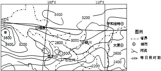 海南的地理位置优势