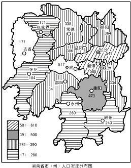 结合图和所学知识.完成下列问题. 1 A是 .C是 铁路.D是 岛. 2 B地区人多地狭.可供城市发展的土地有限. . 成为B地区扩展城市建设用地的两种重要方式. 3