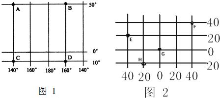 电路 电路图 电子 设计图 原理图 448_201