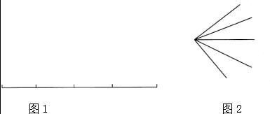 如图1.有一条长方形特点.甲从A点出发.乙从C点跑道年级的四小学生图片