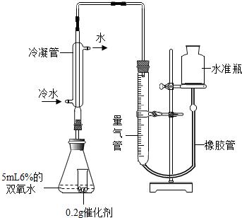 塞子的原理_活塞式抽水机原理演示器