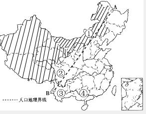 2019甘肃人口分布_沈姓的人口分布