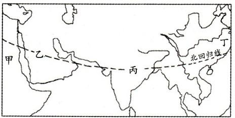 中国重要地理分界线_我国地理人口分界线