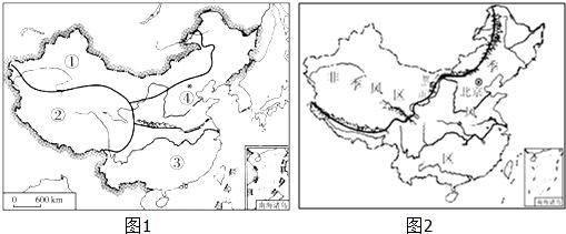 青海省       b.甘肃省        c.四川省        d.