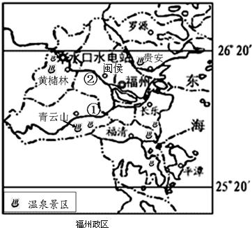 黑河市区人口_阿尔山市地形图