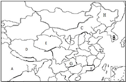 哈萨克族服饰_全世界哈萨克族人口