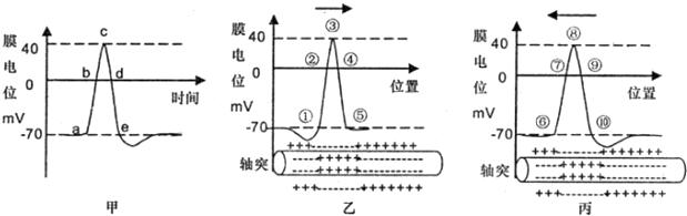 电路 电路图 电子 原理图 619_195