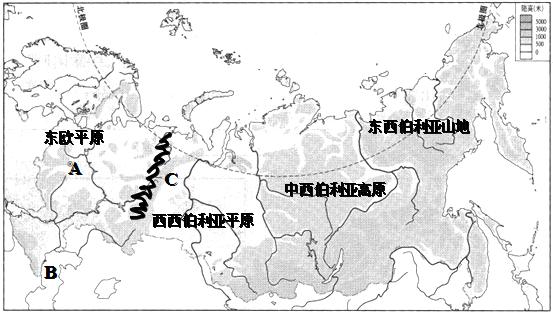 地图 简笔画 手绘 线稿 553_312
