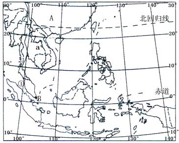 东南亚国家_读\