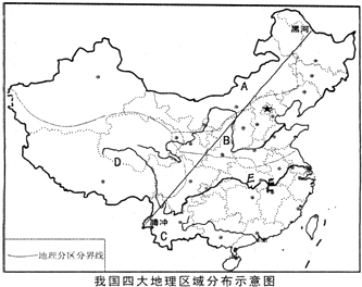 你打开电视收看天气预报节目时.看到长江中下游地区的卫星云图为绿图片