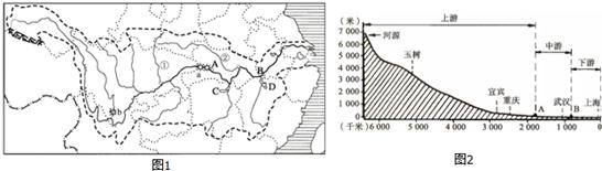 亚洲地形囹�b���_世界上面积最大的b.