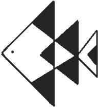 查看答案和解析>> 科目: 来源: 题型: 用3个棱长都是8厘米的正方体图片