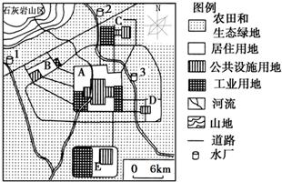 中国人口分布_伊朗人口分布的特征