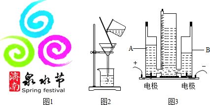 电路 电路图 电子 原理图 426_213