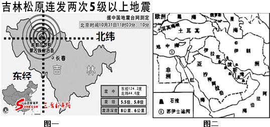 中国四大直辖市_四大直辖市人口数