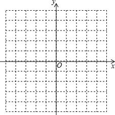 生产一种容积为48升的圆柱形容器.使它的高等于底面半径的2倍.求这个容器的底面半径是多少分米 题目和参考答案 精英家教网