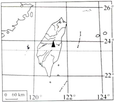 电路 电路图 电子 户型 户型图 平面图 原理图 387_348