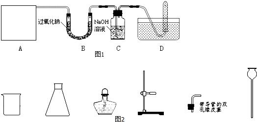 供氧的原理_tags:辽宁中心供氧,中心供氧系统,中心供氧工程   123查   相比之下,中间供氧的优势是清楚明了的:①上述坏处完全能够防止.