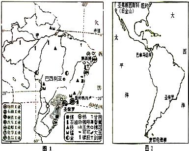 人口流动的原因_巴西人口稀少的原因