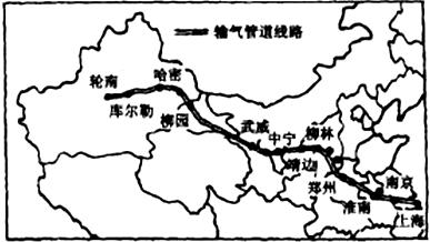 中国人口分布图_东南亚人口分布图