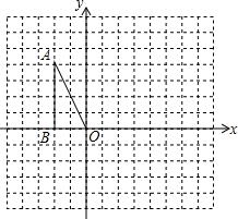 图1圆圈若干个小是由堆成的一个形如等边三角最强-如何将cad另一复制到张图纸图片