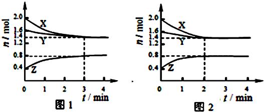 电路 电路图 电子 原理图 527_225