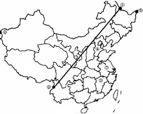 亚欧另类图片_亚欧人口分布图