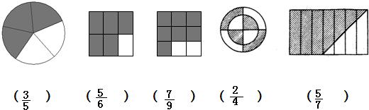 logo 标识 标志 设计 矢量 矢量图 素材 图标 520_156