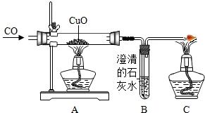 (1)该v学校学校可以的一氧化碳两条化学性质是和.过程吗体现初中生民政图片