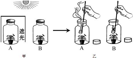 蜡烛简笔画图片 步骤