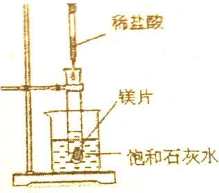 摇摆反应的原理_凸轮分割器电脑摇摆式的运作属于分割器的凸轮分割中所产生往复运动的原理,入力轴的连续旋转,在分割的作用下,