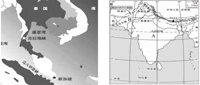 台湾人口和城市分布_台湾的人口和城市主要分布在A.东部地区B.南部地区C.西部