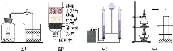 电路 电路图 电子 原理图 600_178